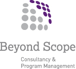 Beyond Scope
